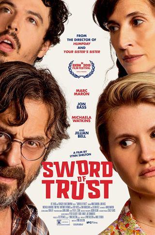 Sword-of-Trust