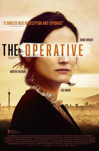 The-Operative