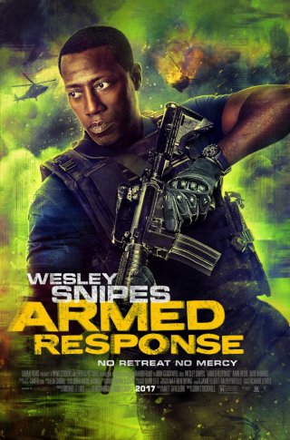 armed responses