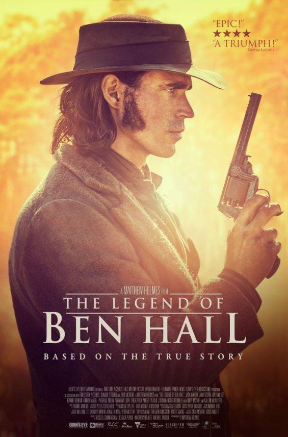 ben-hall
