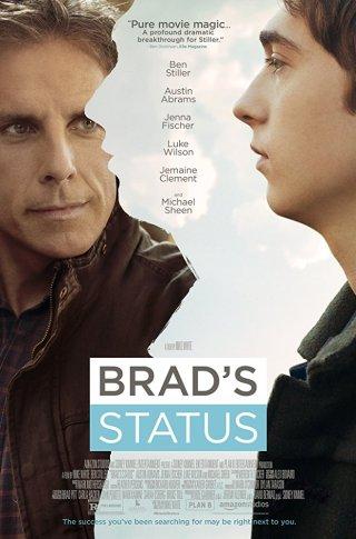 brads status