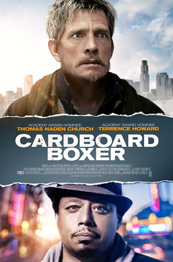 cb-boxr