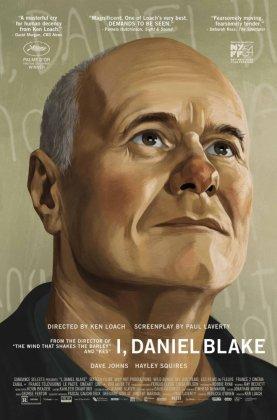 daniel-blake