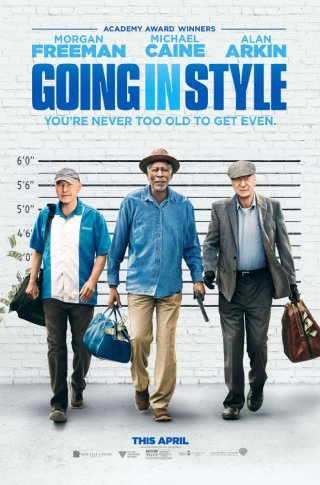 going-in-style
