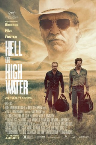 hell-high-water