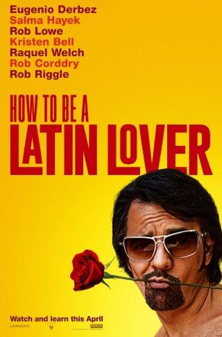 latin-lover