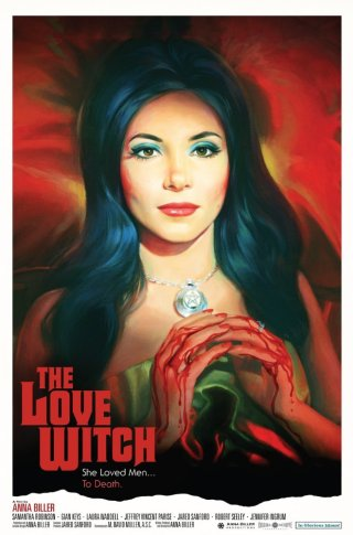 love-witch