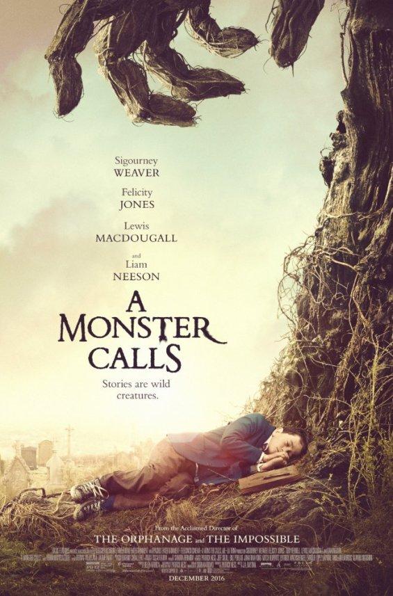 monster-calls