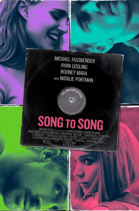song-song