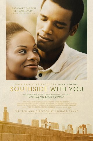 southside-with-you