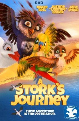 storks-journey