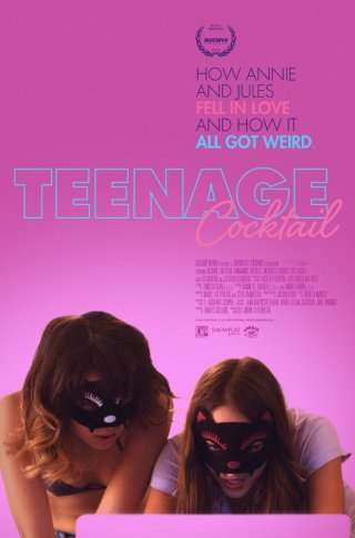 teenage-cocktail