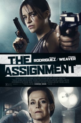 the-assignment