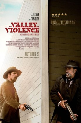 valley-of-violence