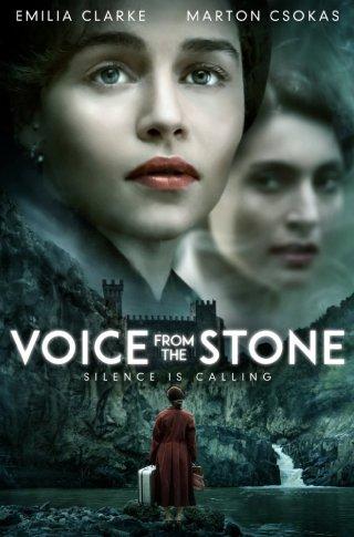 voice-stone