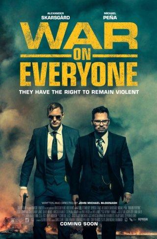 war-on-everyone