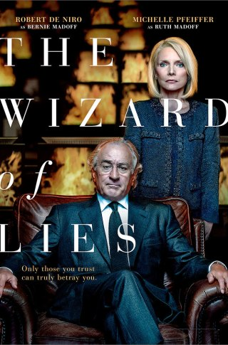wizard-of-lies