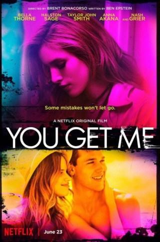 you-get-me
