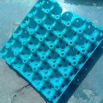 plastic-egg-crate
