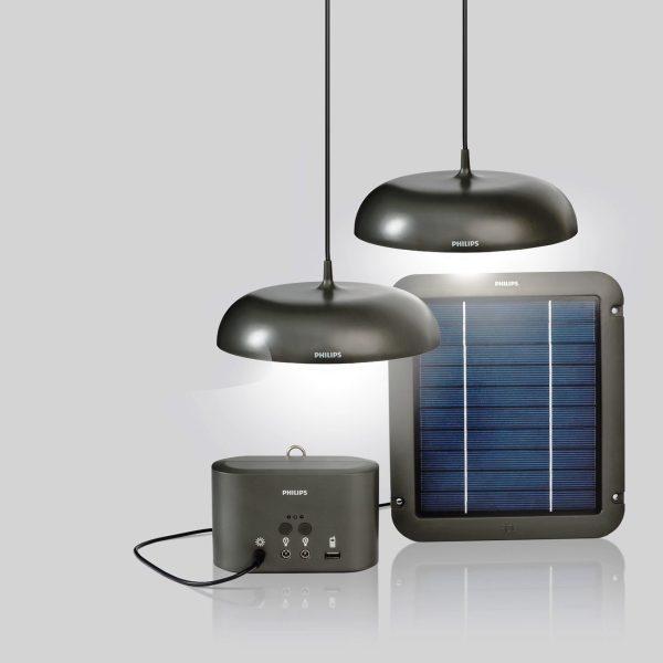 philip-solar-lamp