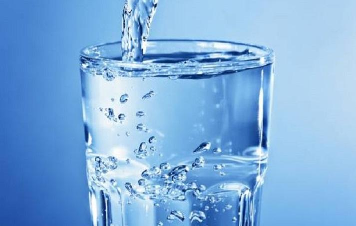 Photo of Water cure: save your body from 10 diseases!