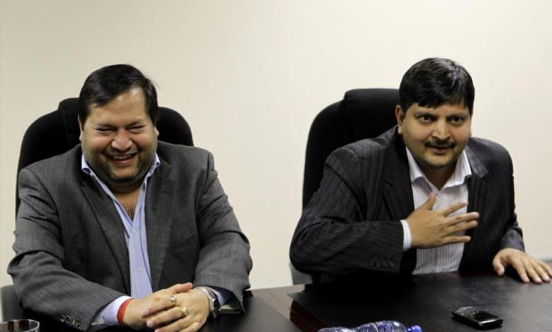 Photo of South Africa: still untraceable as court seeks Gupta brothers