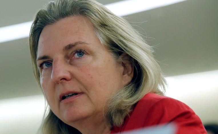Photo of European Council Presidency calls for arms embargo against Saudi Arabia