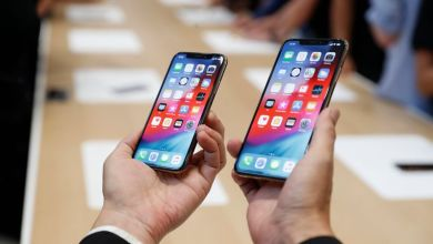 Photo of Apple and Google are fighting against smartphone addiction