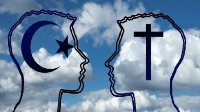 Photo of Why Muslims are better than Christians – Bishop Explains