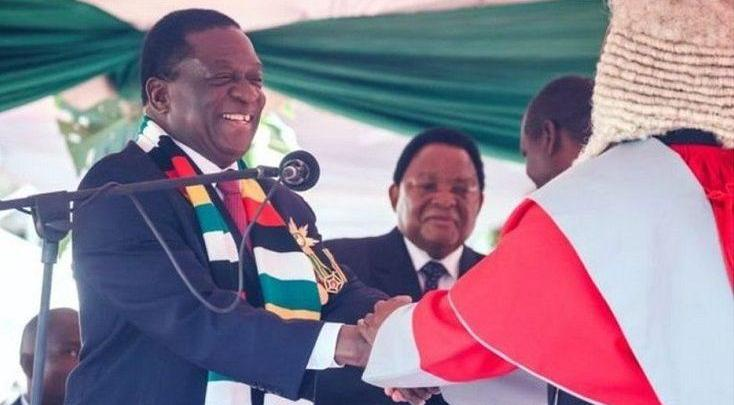 Photo of Zimbabwe is struggling with inflation of more than 175 percent