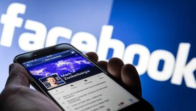 Photo of Facebook and Twitter remove accounts related to Russian and Iranian campaigns
