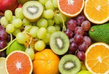 Photo of These are the foods you must eat without moderation!