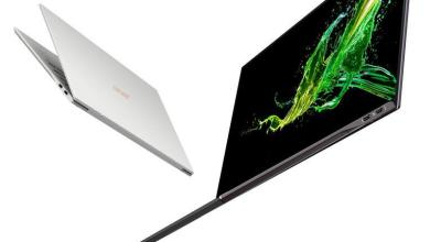 Photo of What you should know about the screen resolutions of laptop