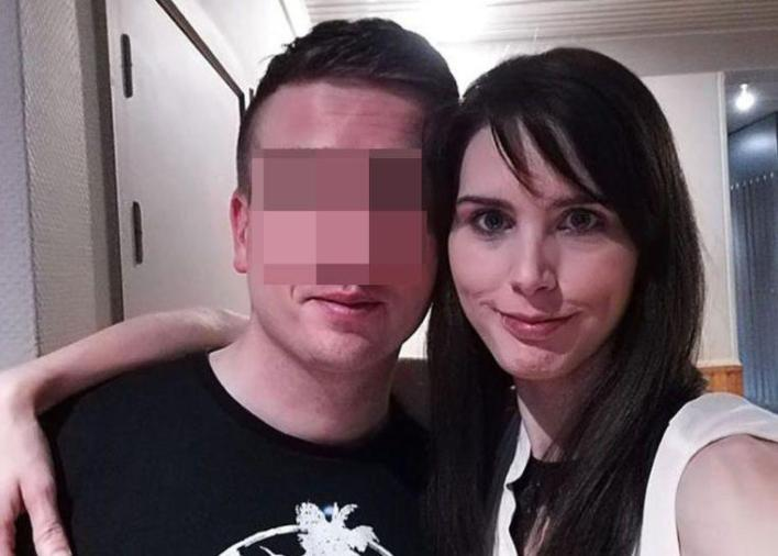 Demetrie (35), who murdered his wife for infidelity found dead in a cell