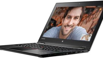 Photo of These excellent laptops are currently very popular