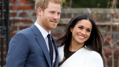 "Photo of Harry and Meghan disappointed in harsh Megxit conditions: ""All their plans fall into the water"""