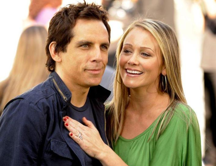 Auwch! These marriage proposals from celebrities were painful