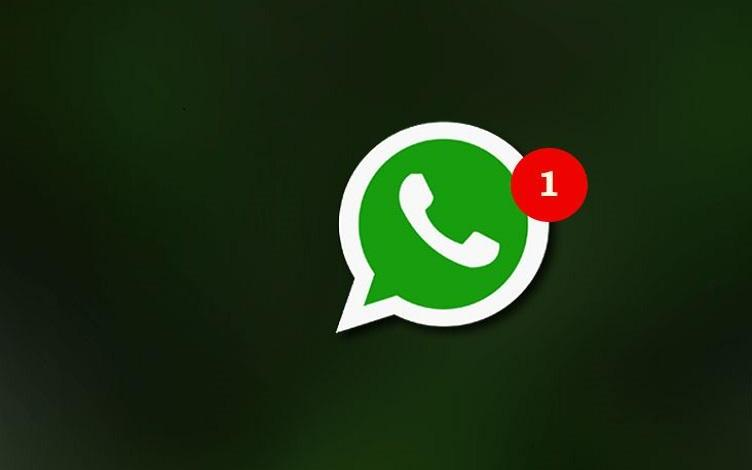 Photo of WhatsApp ads from next year: this is how it will look