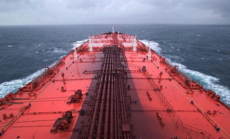 "Photo of Experts warn of ""floating bomb"" off the coast of Yemen"