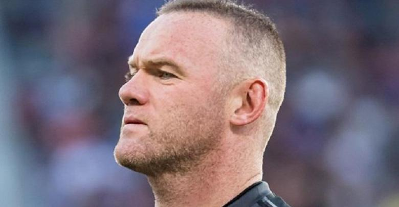 "Photo of Rooney is furious after adultery rumors: ""Enough is enough"""