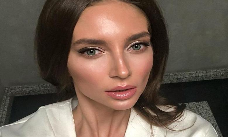 Photo of Fight between Russian influencer and the plastic surgeon who treated her