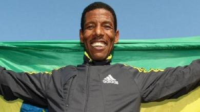 Photo of Violence in Ethiopia: Haile Gebreselassie wants to sue Facebook