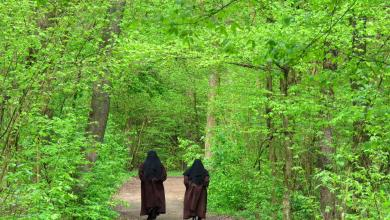 Photo of 2 nuns pregnant after a mission in Africa: Catholic Church starts investigation