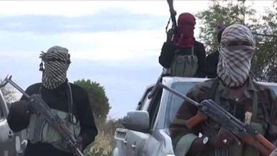 Photo of At least 75 Boko Haram terrorists killed in Nigeria