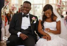 Photo of What to know about Dr. Sid and Simi Esiri marriage breakup