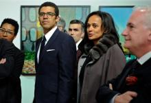 Photo of Leaked documents reveal how Isabel dos Santos raised billion