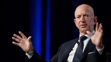 Photo of How Amazon boss Jeff Bezos grew $13.2 billion in 15 minutes
