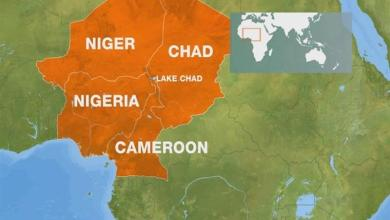 Photo of Jihadists commit massacre on Lake Chad