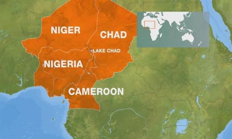 Photo of Jihadists commit massacre on Lake Chad