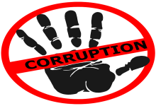 Photo of The least and most corrupt countries in African